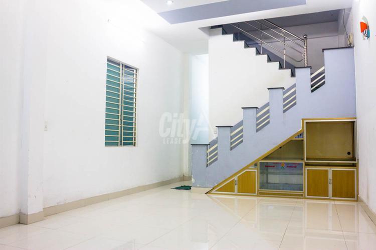 3 BEDROOMS HOUSE FOR RENT IN DANANG
