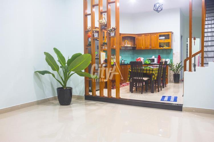Cho Thuê Nhà Giá Rẻ Đường Lê Huy Cát, Ngũ Hành Sơn, Đà Nẵng