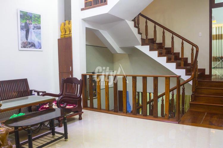 Cho Thuê Nhà 4 Tầng Đường Đa Phước 3, Ngũ Hành Sơn, Đà Nẵng