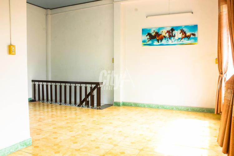 Cho Thuê Nhà 2 Tầng Phan Huy Ích, Sơn Trà, Đà Nẵng