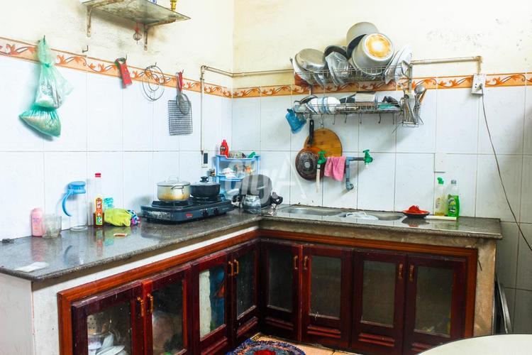Cho Thuê Nhà Phố 2 Tầng Đường Phan Tứ, Ngũ Hành Sơn, Đà Nẵng