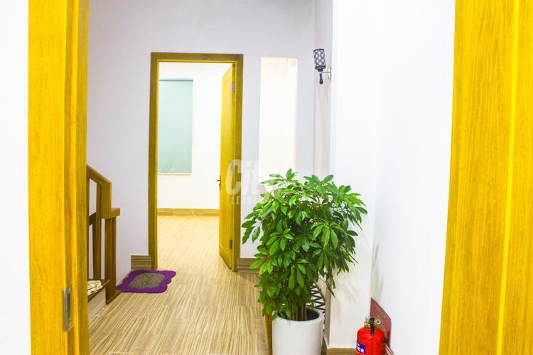 Cho Thuê Nhà Phố 3 Tầng Khu K38, Lê Quang Đạo, Ngũ Hành Sơn, Đà Nẵng