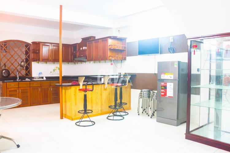 Long Term House For Rent In Ngu Hanh Son District, Da Nang