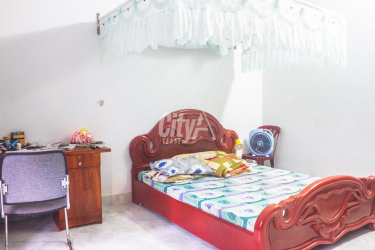 Cho Thuê Nhà Phố 4 Tầng Khu K38, Ngũ Hành Sơn, Đà Nẵng