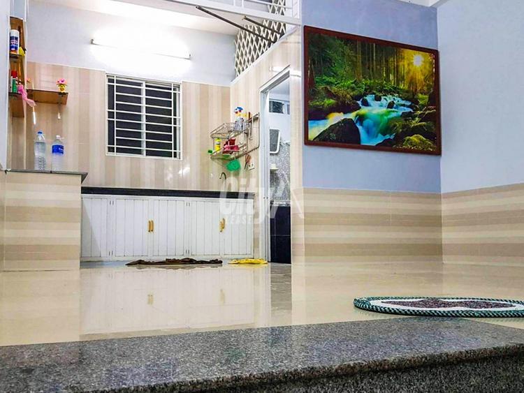 Nhà Mới Xây Cho Thuê Tại Đường Lê Quý Đôn, Quảng Nam