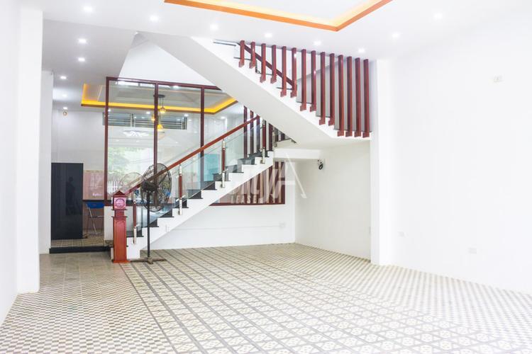 Cho Thuê Nhà Phố 3 Tầng Đường Khuê Mỹ Đông 3, Ngũ Hành Sơn, Đà Nẵng