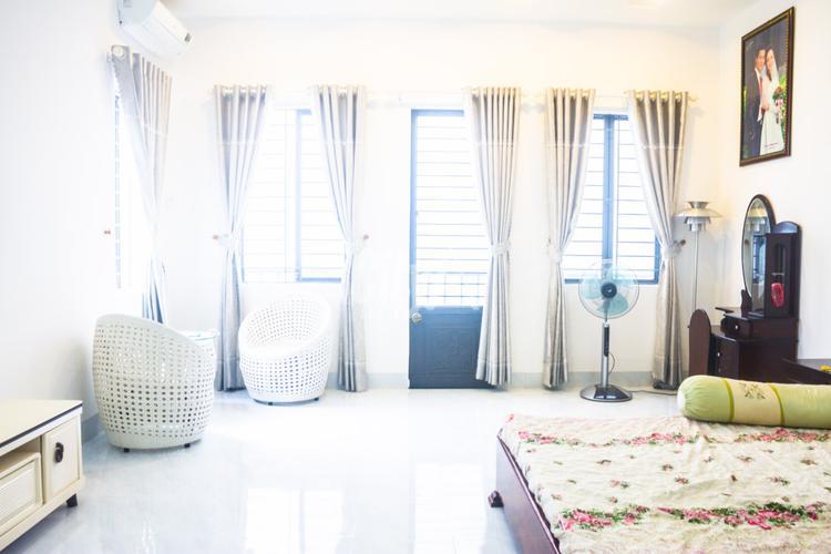 Cho Thuê Nhà Phố 3 Tầng Đường Mỹ Đông 4, Ngũ Hành Sơn, Đà Nẵng