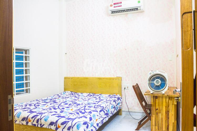 Cho Thuê Nhà Phố 2 Tầng Đường Tùng Thiện Vương , Ngũ Hành Sơn, Đà Nẵng