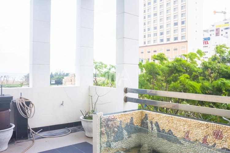 Cho Thuê Nhà Phố 3 Tầng Phước Trường 9, Sơn Trà, Đà Nẵng