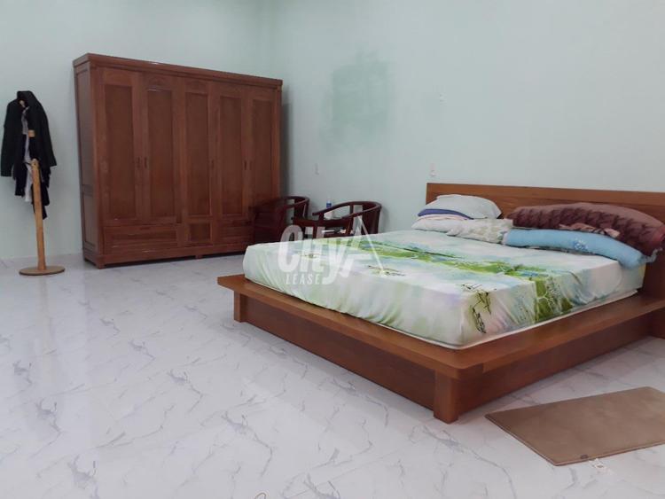 Cho Thuê Nhà Phố 2 Tầng Đường Tôn Thất Thiệp, Ngũ Hành Sơn, Đà Nẵng